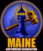 New-MAA-Logo